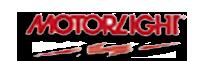 Motorlight